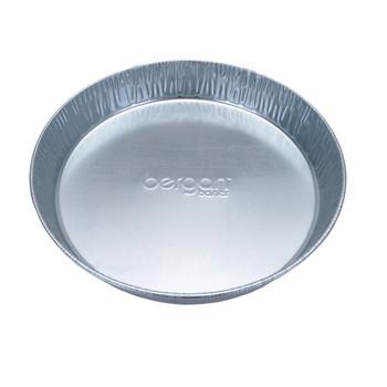 Bergan Basics Galvanized Food Pan 96oz/3.4qt