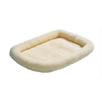 QuietTime Pet Beds