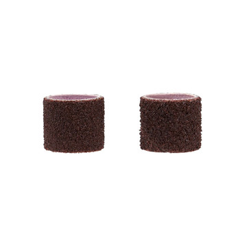 "Oster Replacement 1/2"" Grooming Bands 6-Pack Coarse and Fine"