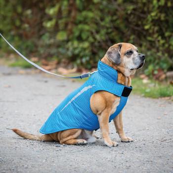 RC Pet Shasta Coat
