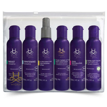 Hydra Experience Professional Product Set