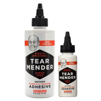 Tear Mender - Wonderful Ear Glue for Training Puppy Ears