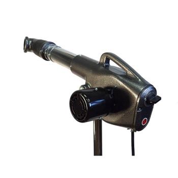 Speedy Dryer D15 Rocket Stand Dryer