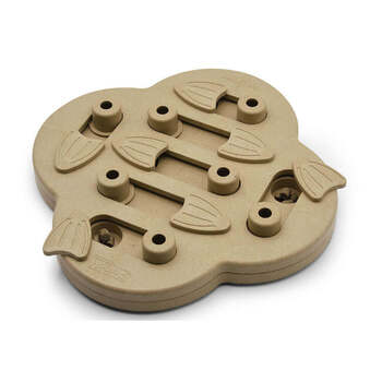 Outward Hound Hide N Slide Puzzle for Dogs