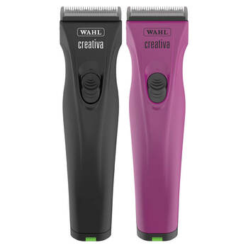 Wahl Creativa 5-in-1 Cordless Clipper