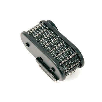 Matti Replacement Brush Cassette