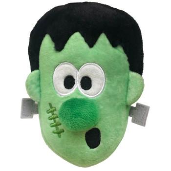 Lulubelles Power Plush Frankenstein
