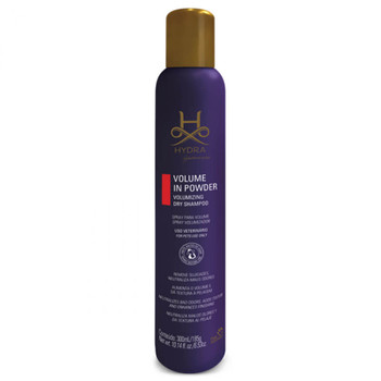 Hydra Volume In Powder Volumizing Dry Shampoo