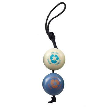 Planet Dog Orbee Tuff Recycle Ball Valu-Pack