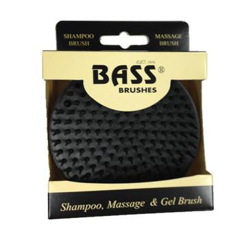 BASS Shampoo Brush - Palm Style