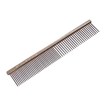 1 All Systems Ultimate Metal Comb
