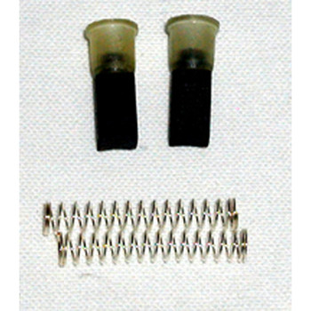 Oster (42584-025) Brush and Spring Accessories