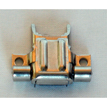 Oster (44941) Hinge Replacements