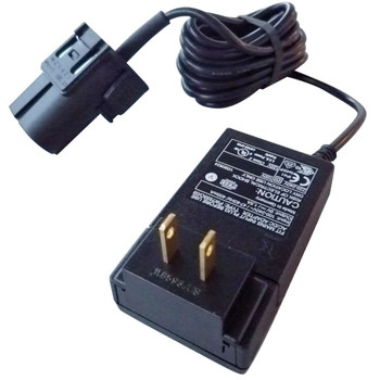 Aesculap Replacement Power Cord Adapter