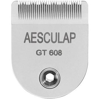 Aesculap Exacta Clipper Blade