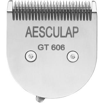 Aesculap Akkurata Clipper Blade