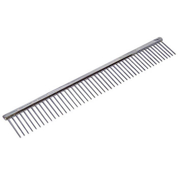 All Systems Ultimate Poodle Comb