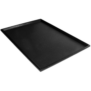 MidWest Replacement Pan for Cat Playpen