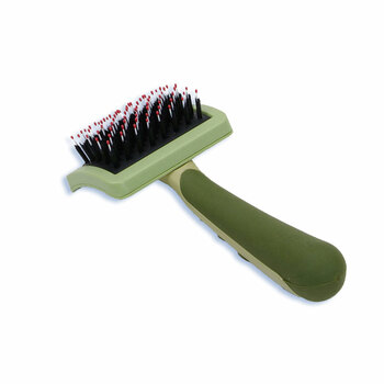 Safari Complete Cat Brush
