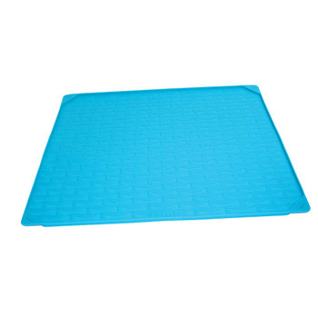 BeOneBreed Silicone Training Mat