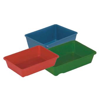 Koba 3 Cat Litter Box