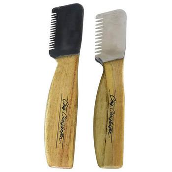 Chris Christensen Professional Stripping Knives