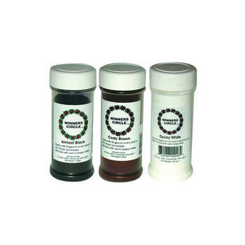 Winners Circle Chalk Powders