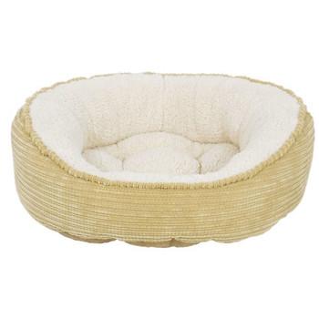 Arlee Tan Cody Original Cuddler Bed
