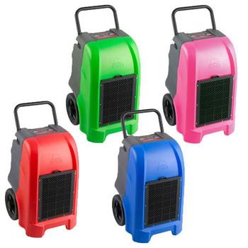 B-Air Vantage VG1500 Dehumidifier