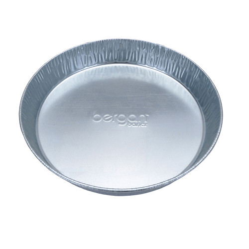 Bergan Basics Galvanized Food Pan 96oz/3.4qt