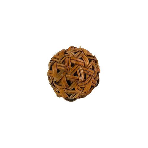 Goli Design Smoki Roli Ball