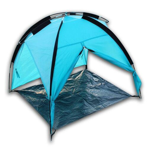 Alcott Shade Canopy