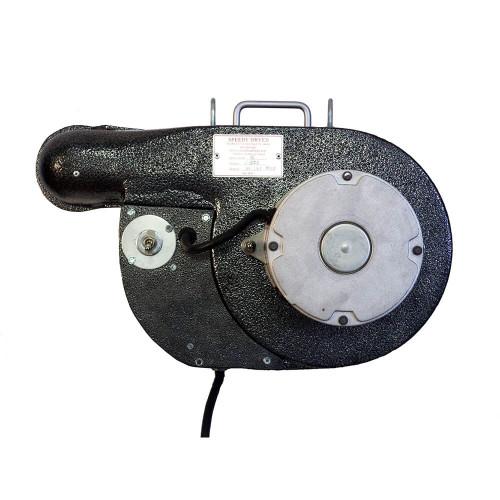Speedy Dryer V350X No-Heat Cage Dryer