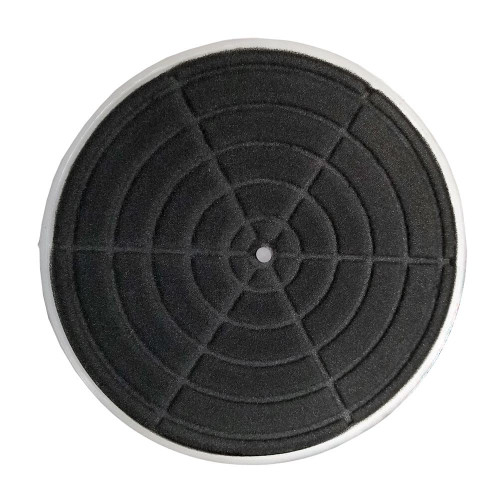 K-9 Dryer Accessories - 064 Intake Replacement Filter