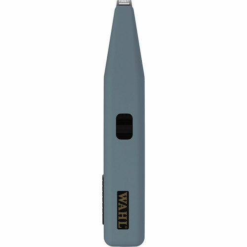 Wahl Stylique Trimmer