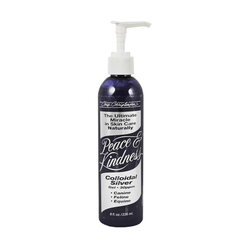 Chris Christensen Peace and Kindness Gel 8oz