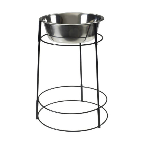Hi-Rise Single Diner 2qt (20-164-1)