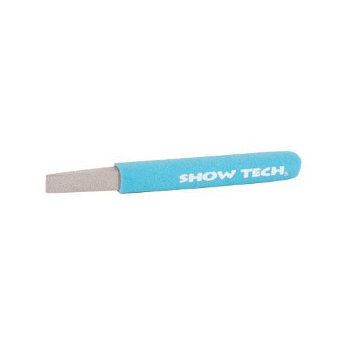 Show Tech Grooming Sticks
