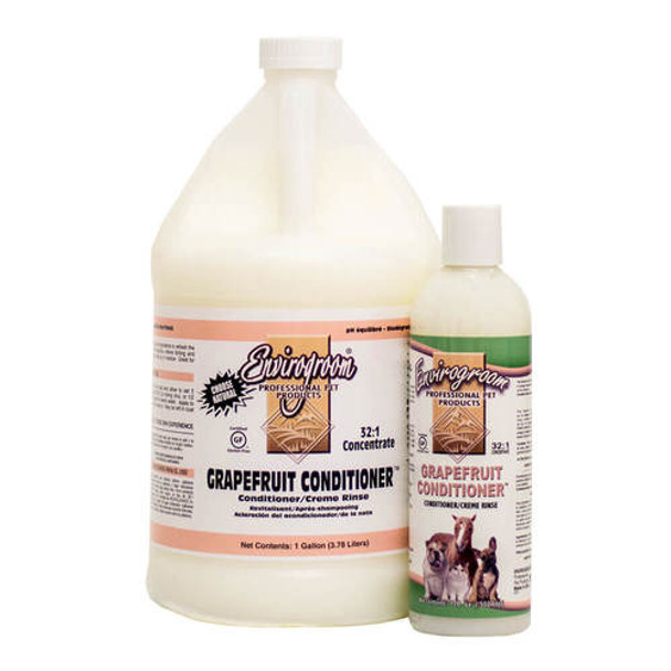 Envirogroom Grapefruit Conditioner