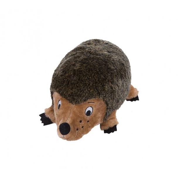 Outward Hound Hedgehogs