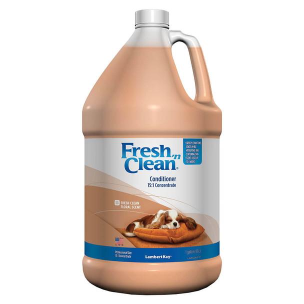 Fresh 'n Clean Conditioner Fresh Floral