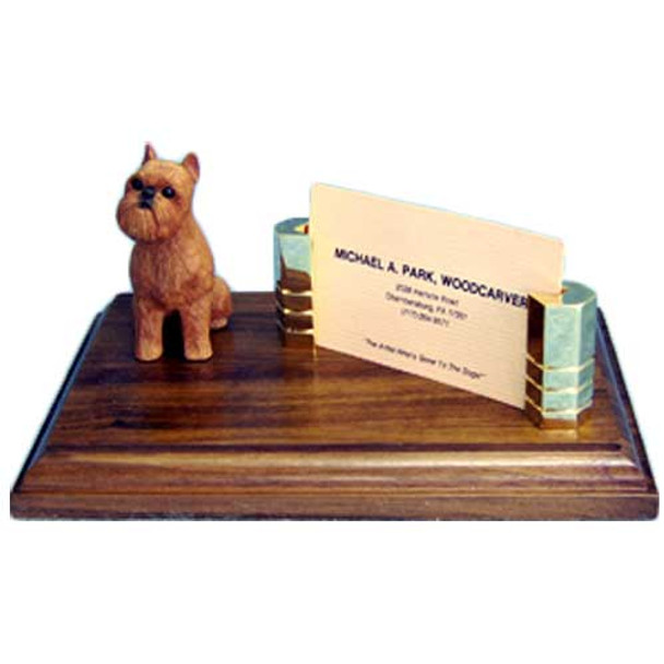 Michael Park Business Card Holders