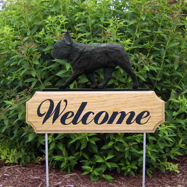 Michael Park Dog In Gait Welcome Stake