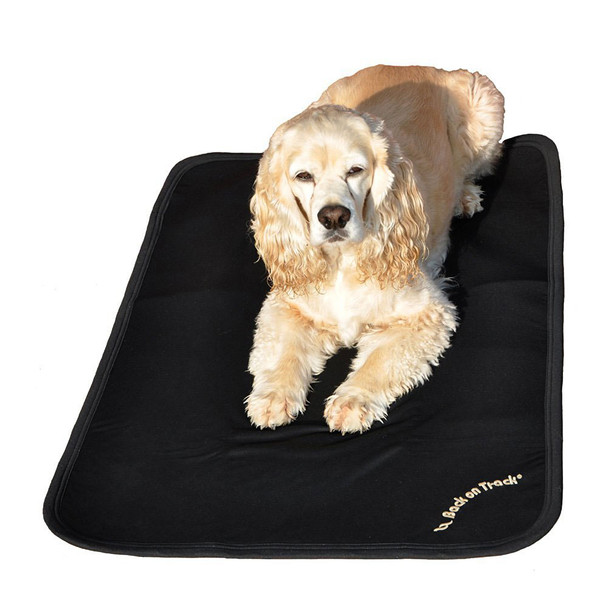Back on Track Therapeutic Dog Crate Liner