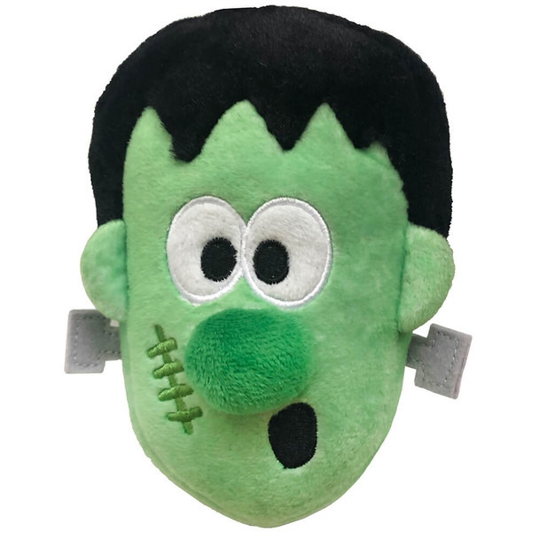 Lulubelles Power Plush Frankenstein