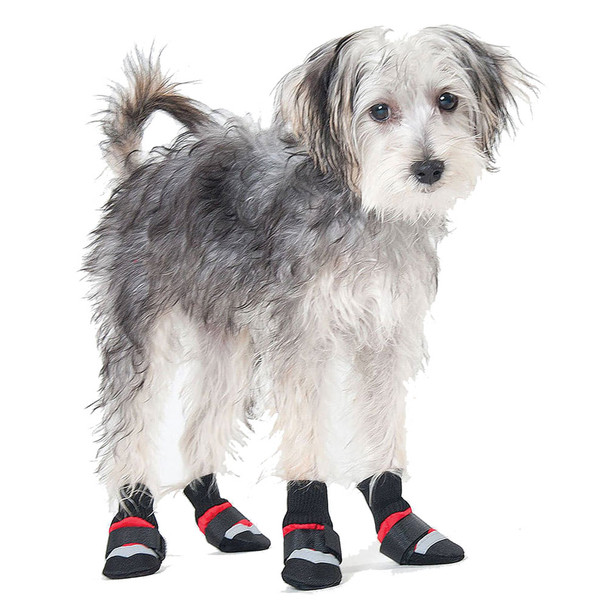 Fashion Pet Extreme All Weather Dog Boots