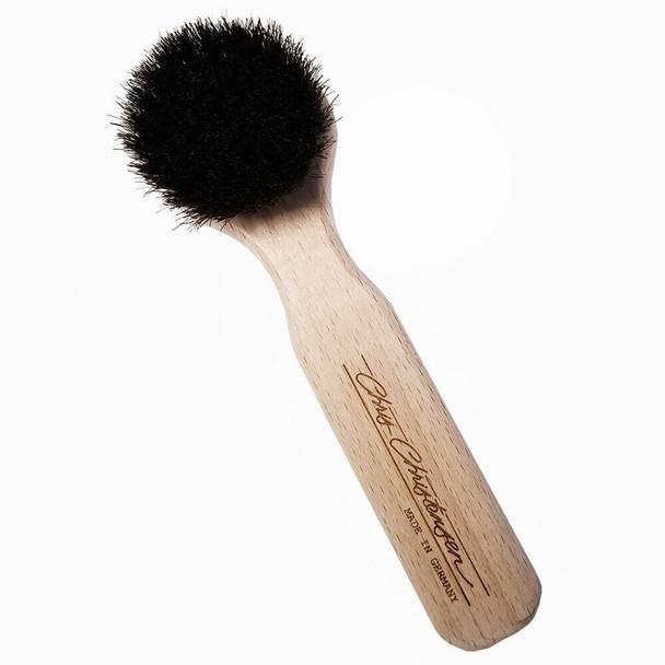 Powder Brush by Chris Christensen
