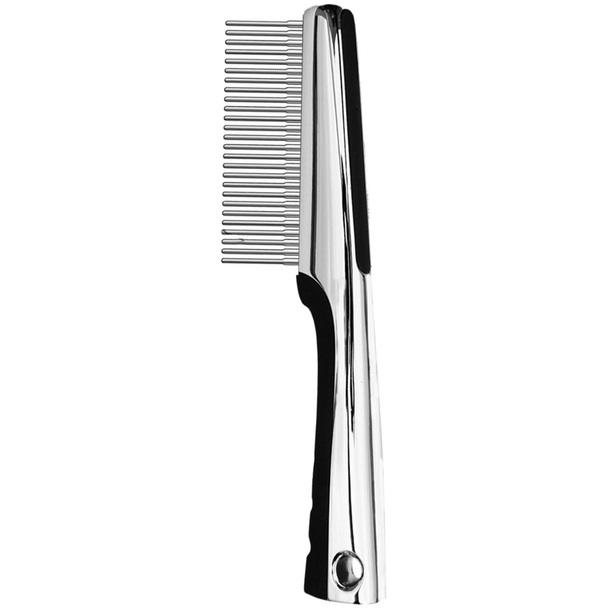Resco Rotating Pin Comb Number 667
