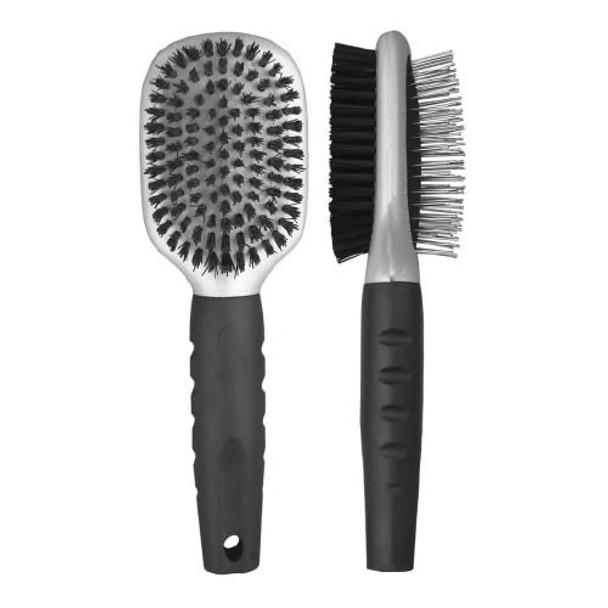 Resco Professional Series Combo Brush