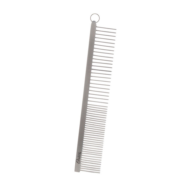 Oster Grooming Comb